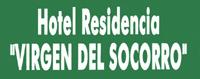 RESIDENCIA VIRGEN DEL SOCORRO